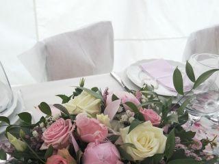 Atelier Floral B & L 2