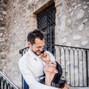 Le mariage de Virginie Santiago et Audrey Cuggia Photography 12