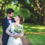 Le mariage de Anne-Claire et Eric Chabot 9