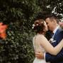 Le mariage de Chauvin et Anaïs Nannini 4