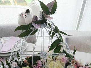 Atelier Floral B & L 3