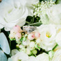 Le mariage de Sophie Gerard-Gorrez et Victoria Le Petit 2