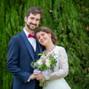 Le mariage de Anne-Claire et Eric Chabot 10