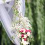 Le mariage de Emilie Gatti Coudert et Joubin 30