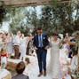 Le mariage de Chauvin et Anaïs Nannini 5