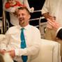 Le mariage de Floriane Benard et Billy Debu - Magicien 16
