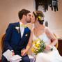 Le mariage de Anaïs Hamon et Stéphane Bouvier - Photographie 7