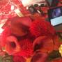 Le mariage de Marjorie Flores et Argence Fleurs 3
