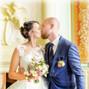 Le mariage de fellmann stecy et Jacky T Photographie 19
