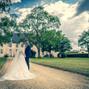 Le mariage de Anne-Claire et Eric Chabot 13