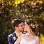 Le mariage de Anaïs Hamon et Stéphane Bouvier - Photographie 10
