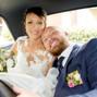 Le mariage de fellmann stecy et Jacky T Photographie 20