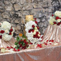 Le mariage de Sara Bounab et New Day Event 6
