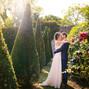 Le mariage de Anaïs Hamon et Stéphane Bouvier - Photographie 11