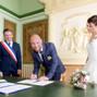 Le mariage de fellmann stecy et Jacky T Photographie 21