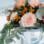 Le mariage de Camille et Lovin' Fleur 16