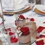 Le mariage de Sara Bounab et New Day Event 7