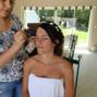 Le mariage de Véronique et Sweety Makeup 9