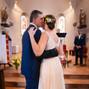 Le mariage de Anaïs Hamon et Stéphane Bouvier - Photographie 13