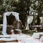 Le mariage de Chauvin et Aux Fleurs Bressane 27