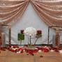 Le mariage de Sara Bounab et New Day Event 9