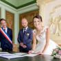Le mariage de fellmann stecy et Jacky T Photographie 24