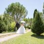 Le mariage de Rébecca Rey et LVG Studio Laurent Lavigne Photographe 17