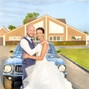 Le mariage de fellmann stecy et Jacky T Photographie 25