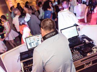 DJ - Amo Event 4