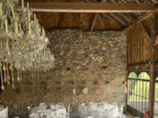 Château de Morgenex 2