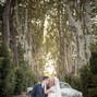 Le mariage de Marion BUFANTE et Mas Merlet 3