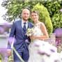 Le mariage de fellmann stecy et Jacky T Photographie 29