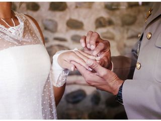 Christian Officiant 7