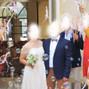 Le mariage de Marie et Victoria Créations 4