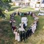 Le mariage de Adrien Dentice et Rétromariage 57 8