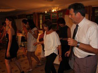 Alors On Danse ? 5