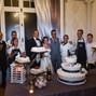 Le mariage de Henneau Anne-Sophie et Manoir Des Lys 13
