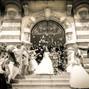 Le mariage de fellmann stecy et Jacky T Photographie 32