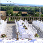 Le mariage de Massonnet Florence et Château de Saint Jean des Plats 19