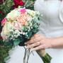 Le mariage de Marine et Mademoiselle Fleuriste 7