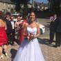 Le mariage de Nadia Olivrot et MC Mariage 1