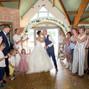 Le mariage de fellmann stecy et Jacky T Photographie 35