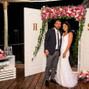 Le mariage de Saria Issa et SMK Events 10