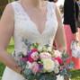 Le mariage de Lemaire Alexandra et Ô delà des Fleurs 7