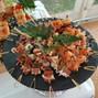 Le mariage de Maryline Couasnon et Restaurant de la Maison Fournaise 6