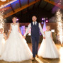 Le mariage de fellmann stecy et Jacky T Photographie 39
