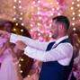 Le mariage de Audrey Garrido et DJ 6Real Animation 12