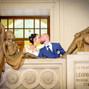 Le mariage de fellmann stecy et Jacky T Photographie 41