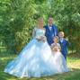 Le mariage de Floriane Chatelet et Jouanneaux Photographie 9
