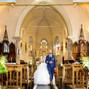 Le mariage de fellmann stecy et Jacky T Photographie 42
